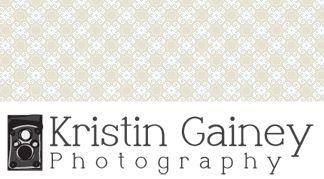 Kristen Gainey